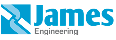 James Engineering