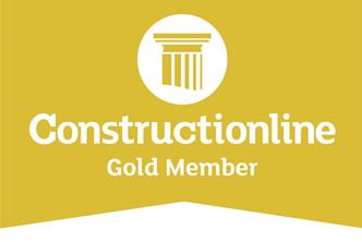 Construction Line - Gold membership